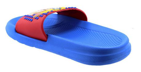 Paw Patrol Sandals for Boys - image 2 of 2