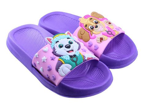 Paw Patrol Sandals for Girls - image 1 of 2