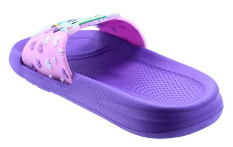 Paw Patrol Sandals for Girls - image 2 of 2