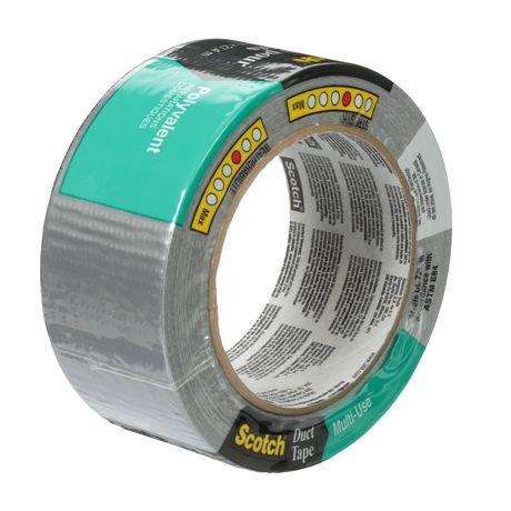 Scotch 174 Multi Use Duct Tape 1130 Af Walmart Canada