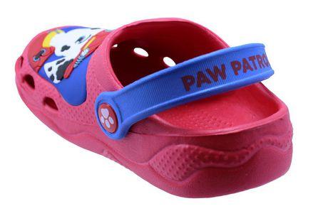Paw Patrol Flip Flops for Boys - image 3 of 3
