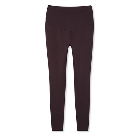 6c85ed72f91 George Women s High waisted Maternity Jeggings