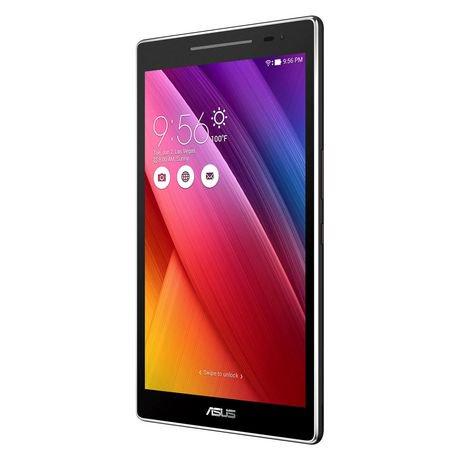 "Asus ZenPad S 8.0 8"" 32GB Android 5.0 Tablet Intel Atom ..."