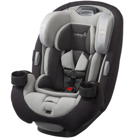 Safety 1st Grow And Go Arb Air 3 In 1, Evenflo Vs Safety First Car Seats