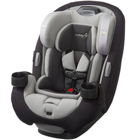 safety 1st grow and go air 3 in 1 epic car seat walmart canada. Black Bedroom Furniture Sets. Home Design Ideas
