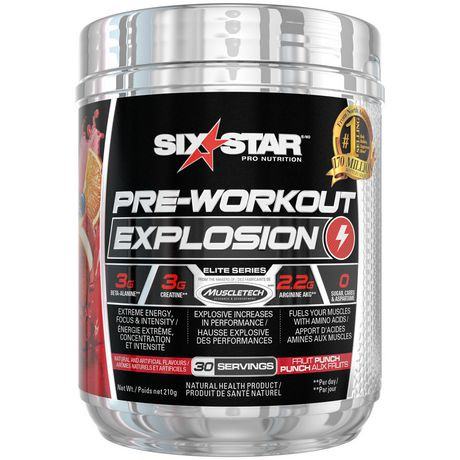 Nov 16,  · I have seen this Six Star Mass Gainer from WalMart and was wondering if it's any good? I know GNC has mass gaining products but they are pretty costly, I have looked for reviews for Six Star and have not come up with much, has anyone used this Mass Gainer from Six Star? and if so, what were the pros and cons?Status: Resolved.