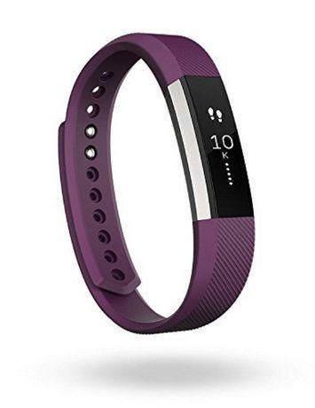 Fitbit Alta Fitness Wristband - image 1 of 5