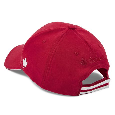 Casquette de baseball Canada Canadiana - image 2 de 2