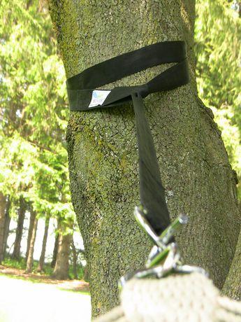 Courroies environnemental Vivere d'hamac pour arbre (2 paquets) - image 2 de 2