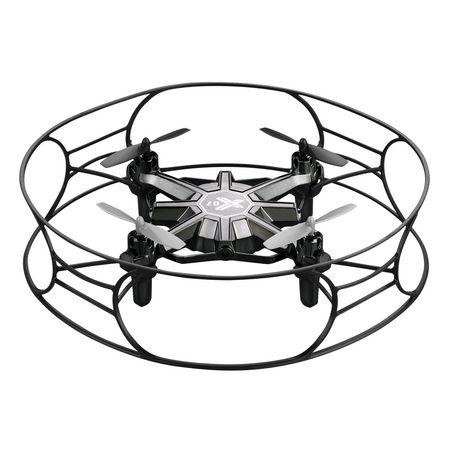 Maximum X07 Drone