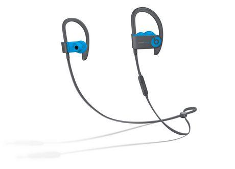 Beats Powerbeats 3 Wireless Earphones  6a8289a311