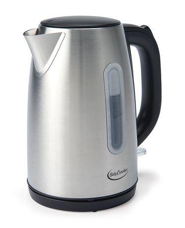Melitta 1 7 Liter Cordless Kettle