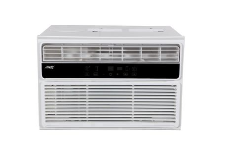 Arctic King 6 000 Btu Window Air Conditioner Walmart
