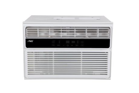 Arctic King 6000 Btu Window Air Conditioner Walmart Canada