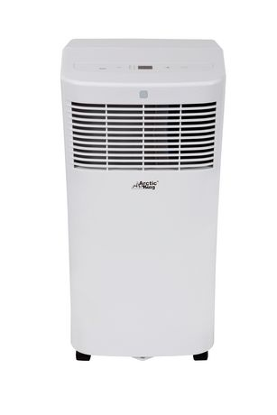 Arctic King Portable Air Conditioner Walmart Canada