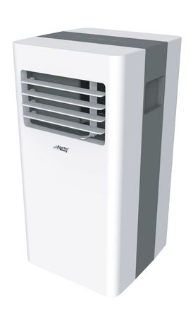 Arctic King Portable Air Conditioner - image 1 of 1