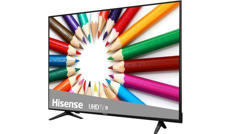 """Hisense H7-65"""" 4K Smart LED TV - image 3 of 6"""