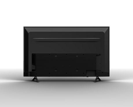 """Hisense H7-65"""" 4K Smart LED TV - image 2 of 6"""