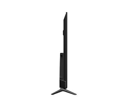 """Hisense H7-65"""" 4K Smart LED TV - image 5 of 6"""