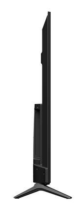 """Hisense H7-65"""" 4K Smart LED TV - image 6 of 6"""