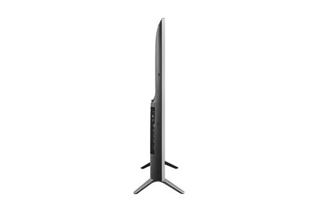"Hisense H98-65"" 4K Smart LED TV - image 4 de 7"