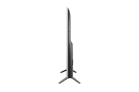 "Hisense H98-65"" 4K Smart LED TV - image 5 de 7"