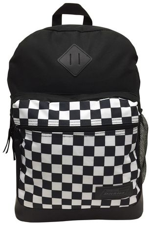 Genuine Dickies Varsity backpack - image 1 of 2