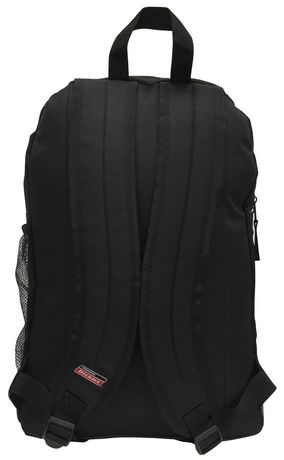 Genuine Dickies Varsity backpack - image 2 of 2