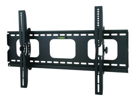 32 Inch Tv Wall Mount Walmart - 32 Inch Tv Wall Mount Walmart Cymun Designs  - - Wall Mount For Tv Walmart Cymun Designs