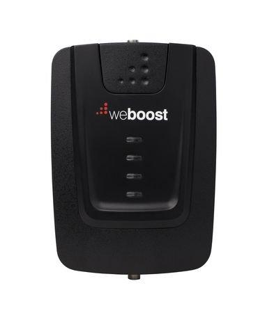 Amplificateur de signal cellulaire connect 4g pour la for Amplificateur de signal cellulaire maison
