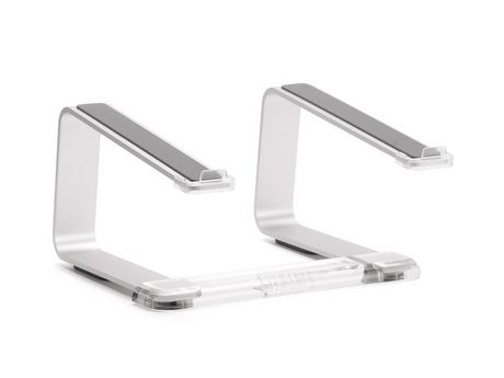 Griffin Elevator Stand for Laptops - image 1 of 1