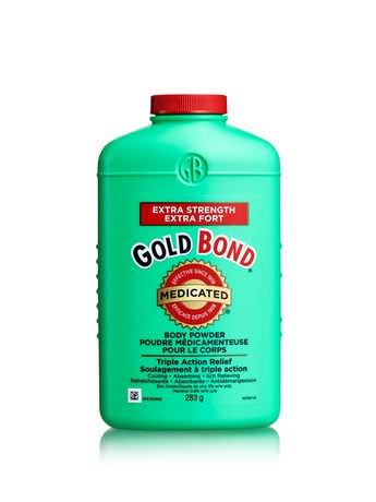 how to buy gold bonds online