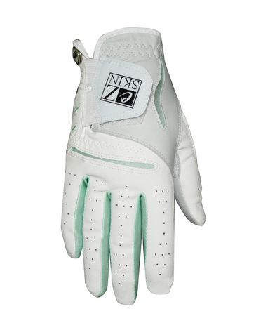 EZ Skin Large Women's Right Hand Glove - image 2 of 6