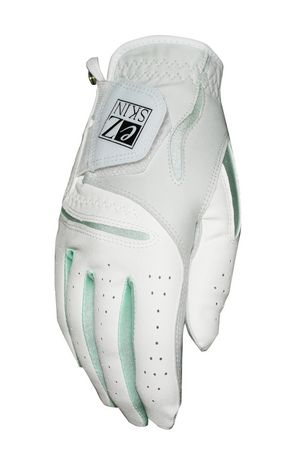 EZ Skin Large Women's Right Hand Glove - image 3 of 6
