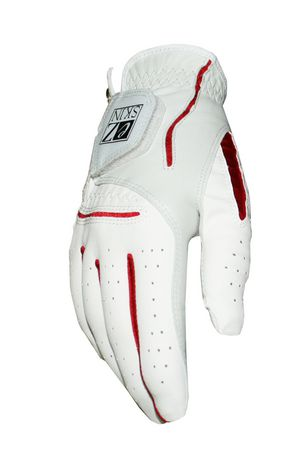 EZ Skin Large Women's Right Hand Glove - image 5 of 6