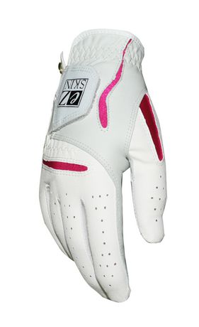 EZ Skin Large Women's Right Hand Glove - image 6 of 6