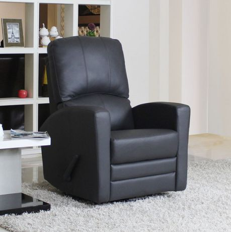 Incredible Concord Baby Austin Swivel Glider Recliner Ibusinesslaw Wood Chair Design Ideas Ibusinesslaworg