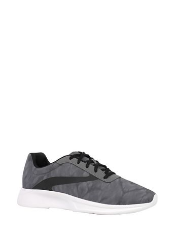 """Athletic Works Mens """"League"""" Running Shoes - image 1 of 4"""