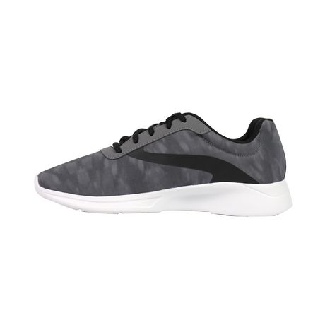 """Athletic Works Mens """"League"""" Running Shoes - image 2 of 4"""