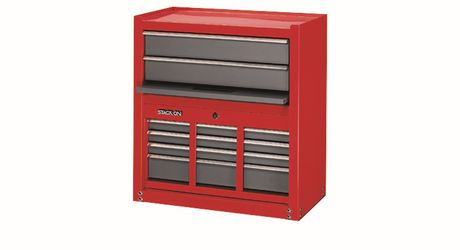 Stack-On 6 Drawer Cabinet | Walmart Canada