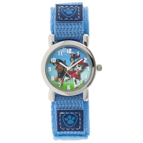 Kids watches make functional gifts as they add style & help learn how to read time. Find colorful, waterproof boys & girls watches in analog or digital display.