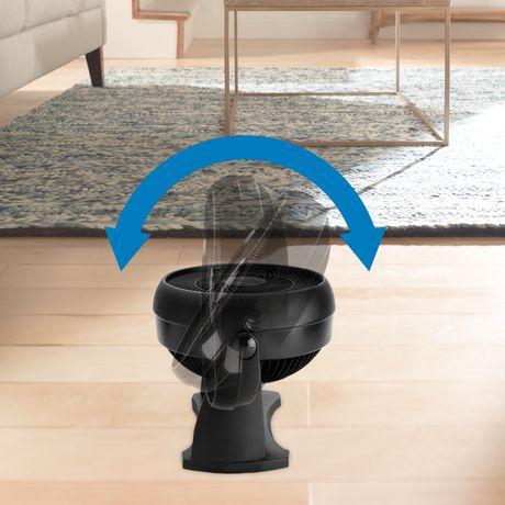 Honeywell TurboForce® Air Circulator - image 3 of 6