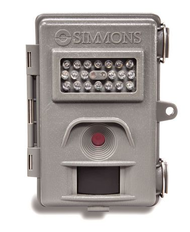 Simmons Trail Camera | Walmart Canada