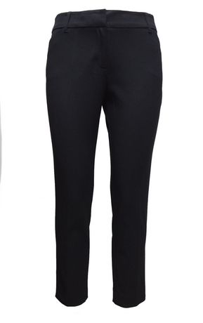 George Regular Women Ankle Pant - image 1 of 1
