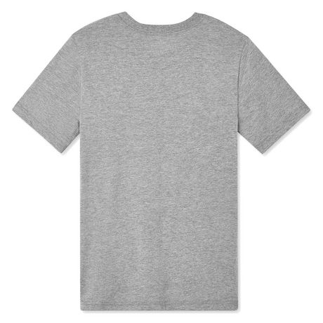 George Boys' Short Sleeve T-Shirt - image 2 of 2