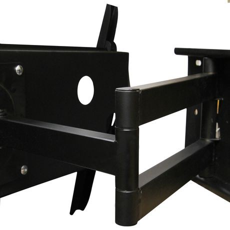 Tygerclaw Full Motion Wall Mount For 32 In To 63 In Flat