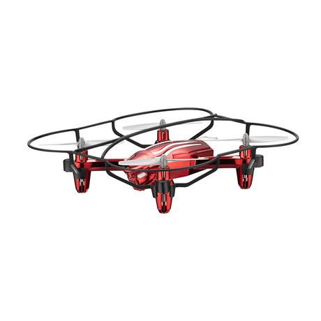 remote control drone toy with 6000197017234 on 6000197017234 moreover Best Drones 1977 further Wholesale Rc Dragon Toy furthermore Stock Illustration Man Controlling Flying Drone Quadcopter Clipart Set Human Pictogram Representing Playing Can Be Controlled Remote Image56473039 together with 32599898940.