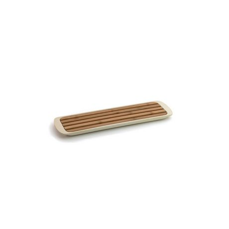 BergHOFF CooknCo Small Bread Board - image 1 of 2