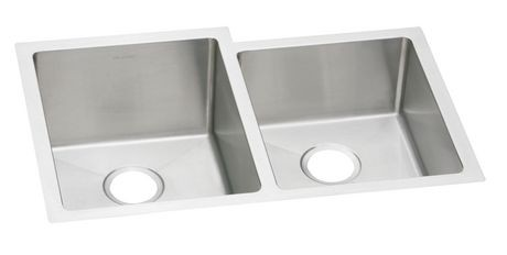 Wessan One And 3/4 Bowl Kitchen Sink   Walmart Canada