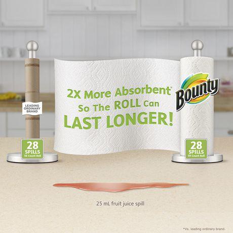 bounty full sheet paper towels. Black Bedroom Furniture Sets. Home Design Ideas